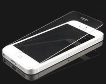 手机玻璃膜